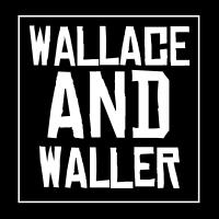 wallace&waller